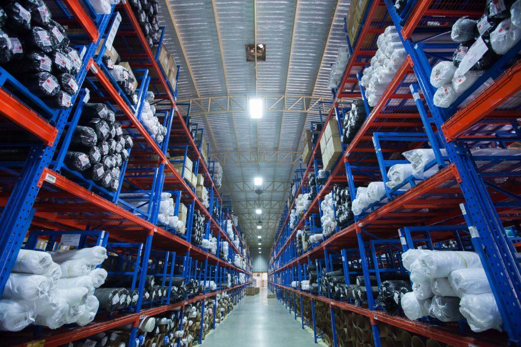Hydraulik Ventile Service Ersatzteile Industriebedarf Messtechnik